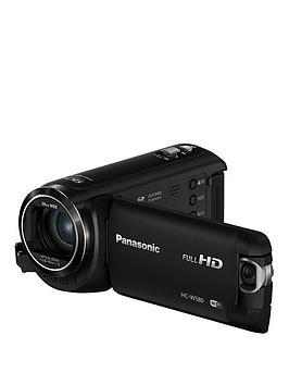panasonic-hc-w580-full-hd-twin-lenses-90x-zoom-hdr-functions