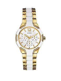 guess-guess-center-stage-ladies-watch