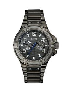 guess-rigor-mens-watch