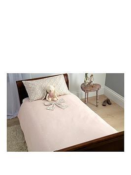 mamas-papas-millie-amp-boris-cot-bed-duvet-amp-pillow-case-set