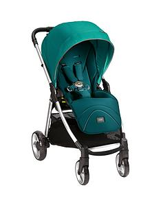 mamas-papas-armadillo-flip-xt-pushchair