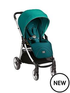 mamas-papas-armadillo-flip-xt-pushchair