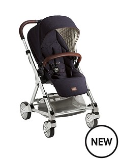 mamas-papas-urbo2-pushchair-tailored