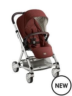 mamas-papas-urbo2-pushchair-tailored