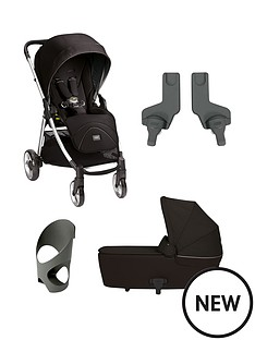 mamas-papas-armadillo-flip-xt-pushchair-and-carrycot-bundle-buy-and-save