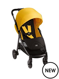 mamas-papas-armadillo-pushchair