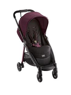 mamas-papas-armadillo-city-pushchair