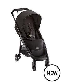 mamas-papas-armadillo-city-pushchair