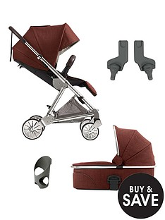 mamas-papas-urbo2-pushchair-and-carrycot-bundle--tailored-buy-and-save