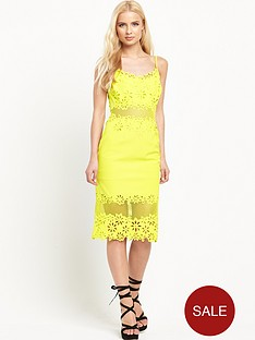 river-island-laser-cut-cami-bodycon-dress