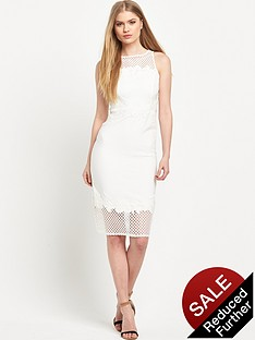 river-island-mesh-detail-bodycon-dress