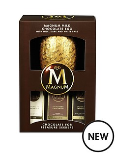 magnum-magnum-signature-milk-easter-egg