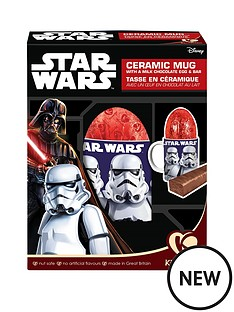 star-wars-mug-egg-amp-chocolate-bar