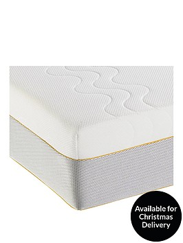 dormeo-options-hybrid-rolled-mattress-ndash-medium-firm