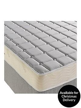 dormeo-memory-plus-rolled-mattress-medium