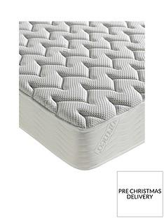 dormeo-memory-silver-plus-rolled-mattress-ndash-medium