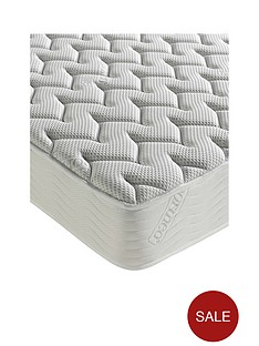 dormeo-memory-silver-plus-rolled-mattress-ndash-mediumfirm