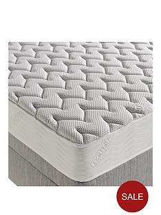 dormeo-memory-silver-plus-rolled-mattress-medium