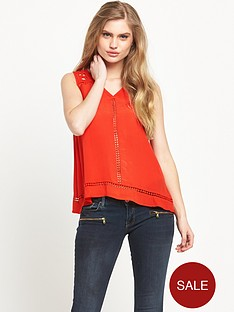 river-island-embroidered-top