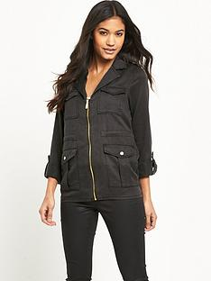 river-island-four-pocket-casual-jacket