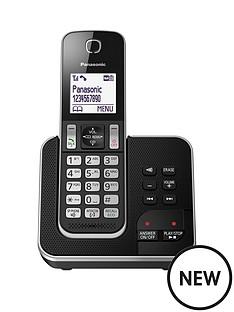 panasonic-panasonic-kx-tgd32-single-phone