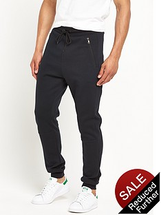 v-by-very-premium-jog-pant