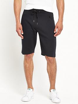 v-by-very-premium-jog-shorts