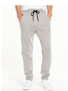 v-by-very-premium-nepp-jog-pant