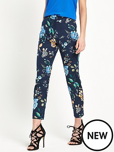 river-island-tapered-trousers