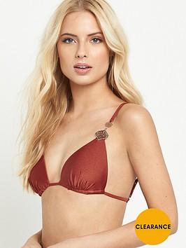 river-island-moulded-bikini-top