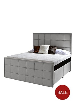 dormeo-loire-divan-bed-with-levanto-mattress-and-optional-storage