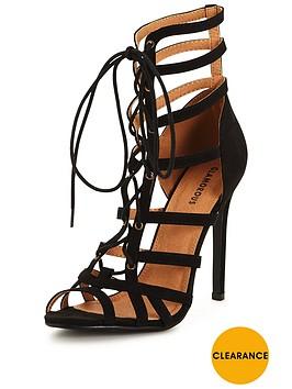 glamorous-gladiator-heeled-sandal