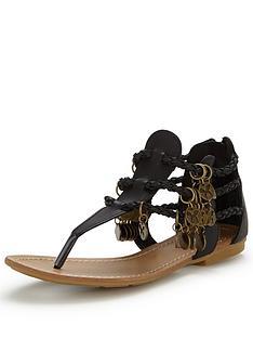 glamorous-charm-toe-post-sandalnbsp