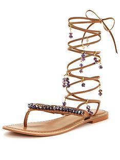 glamorous-jewelled-toe-post-sandalnbsp