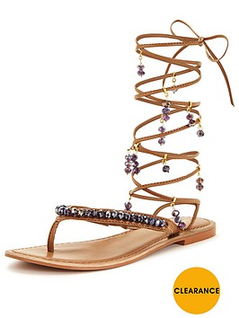 glamorous-jewelled-toe-post-sandalnbsp