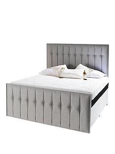 dormeo-revive-4-drawer-divan-with-mediumfirmnbsplevanto-mattress-andnbspheadboard