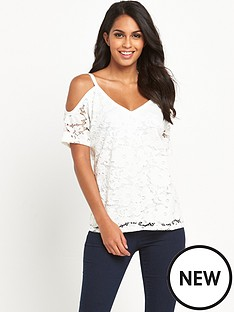 v-by-very-cold-shoulder-lace-top