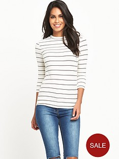 v-by-very-skinny-rib-jersey-top