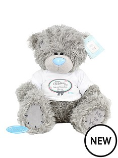 me-to-you-personalised-me-to-you-mothers-day-bear