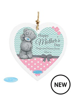 me-to-you-personalised-me-to-you-mothers-day-hanging-heart