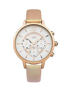 lipsy-lipsy-white-dial-rose-gold-tone-printed