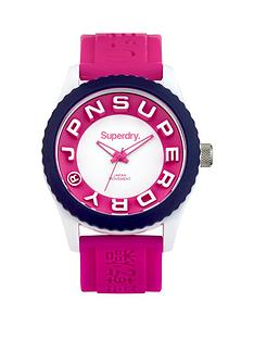 superdry-superdry-matt-white-pink-chapter-dial-p