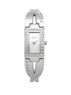 oasis-oasis-stainless-steel-bracelet-ladies-wa
