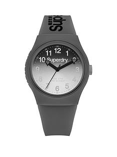 superdry-superdry-gradient-mirror-grey-dial-cool-grey-silicone-mens-strap-watch
