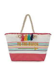 v-by-very-beach-bag-to-the-beach