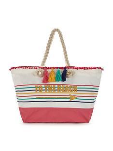 v-by-very-beach-bag-to-the-beach