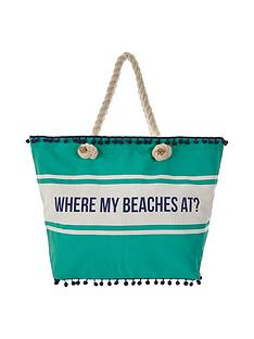 v-by-very-beach-bag-where-my-beaches-at
