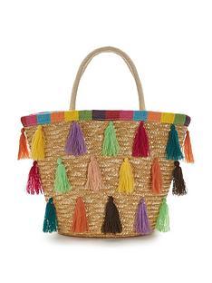 v-by-very-straw-tasselnbspdetail-beach-bag