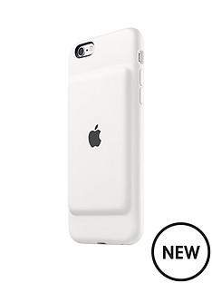apple-iphone-6s-smart-battery-case-white