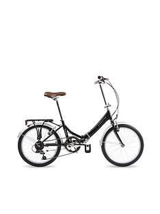 kingston-kingston-freedom-20-inch-folding-bike